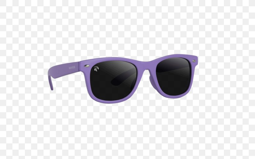 Sunglasses Goggles, PNG, 680x510px, Sunglasses, Eyewear, Glasses, Goggles, Magenta Download Free