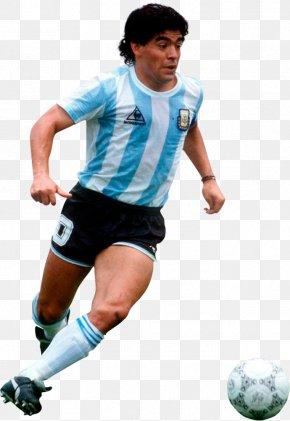 T-shirt - T-shirt Hoodie Argentina National Football Team PNG