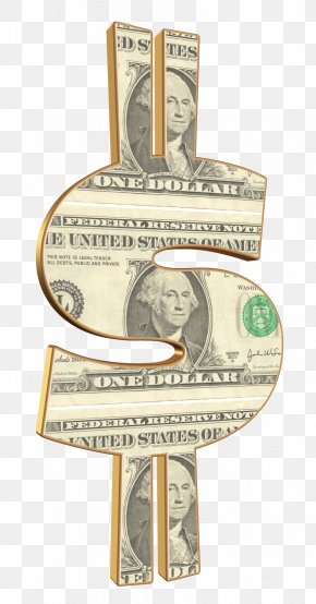 Dollar - United States Dollar Indian Rupee Currency Australian Dollar PNG