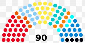 United States - United States House Of Representatives Of Colombia 0 Election PNG