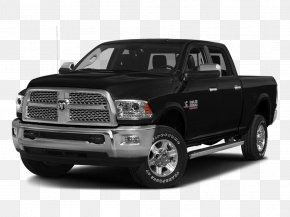 Dodge - Ram Trucks Dodge 2018 RAM 1500 Laramie Chrysler Jeep PNG