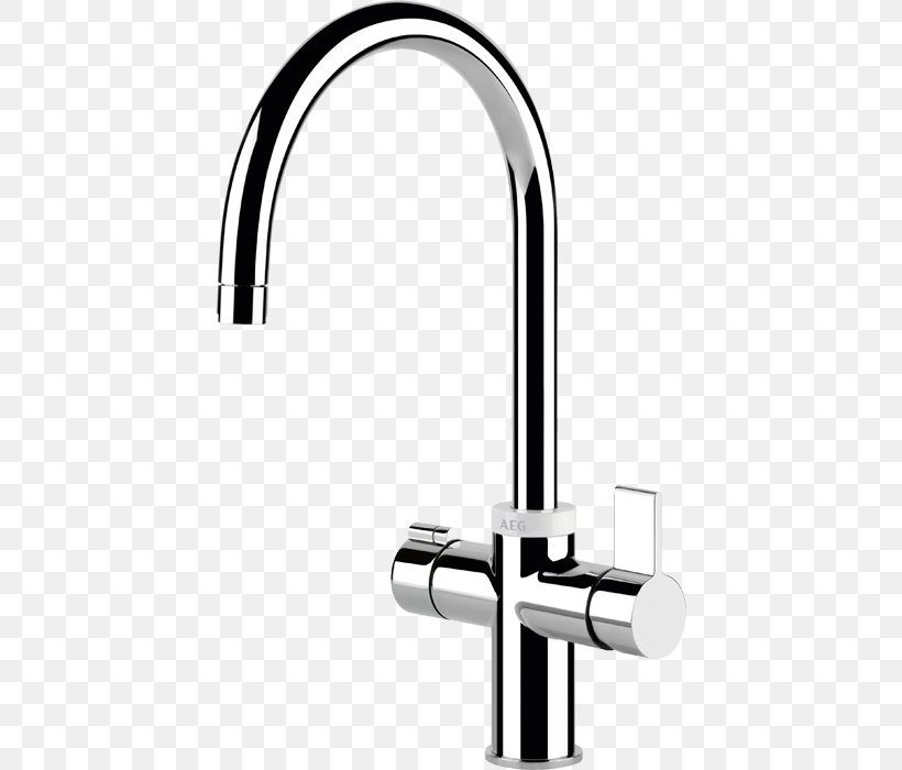 Tap Instant Hot Water Dispenser Kitchen Sink Stainless Steel ...