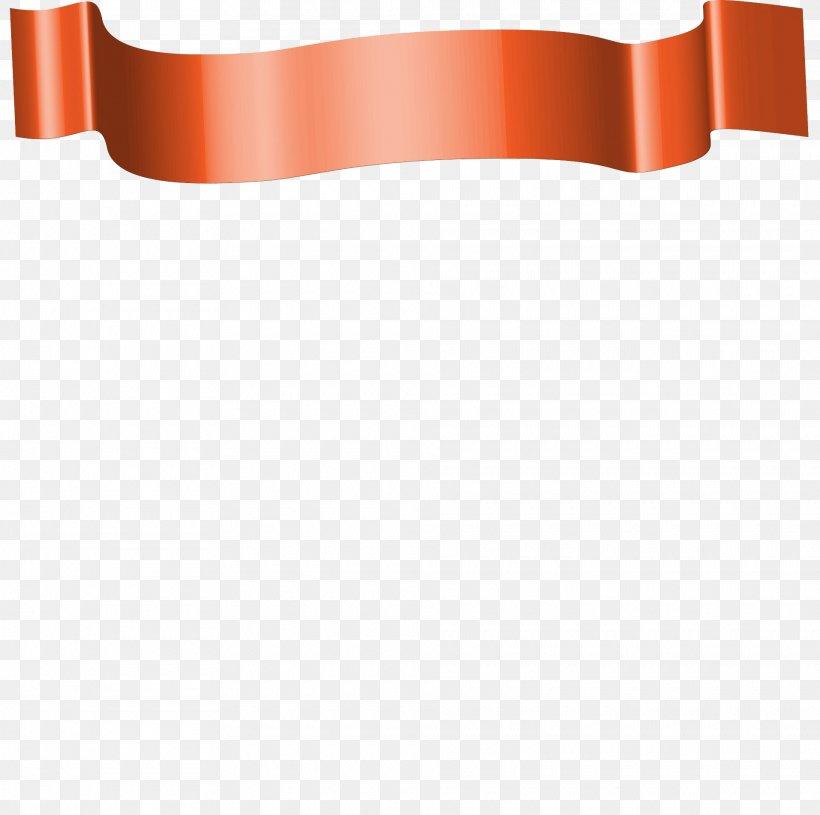 Ribbon Web Banner Advertising Pay-per-click, PNG, 1920x1910px, Ribbon, Advertising, Banner, Google Adwords, Idea Download Free