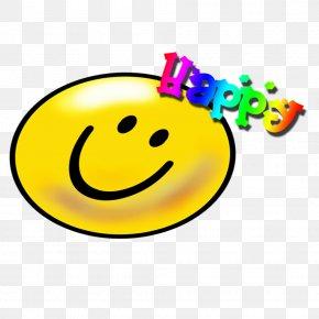Smile - Smile Gratis Download Computer File PNG