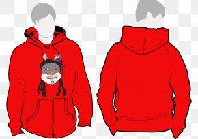 Roblox T Shirt Images Roblox T Shirt Transparent Png Free - roblox hoodie t shirt png