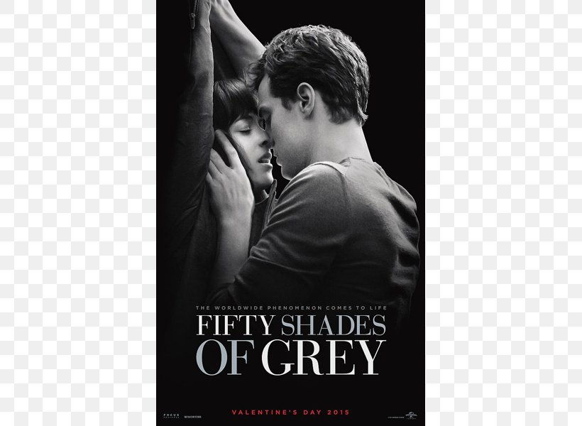 fifty shades of grey free download no sign up