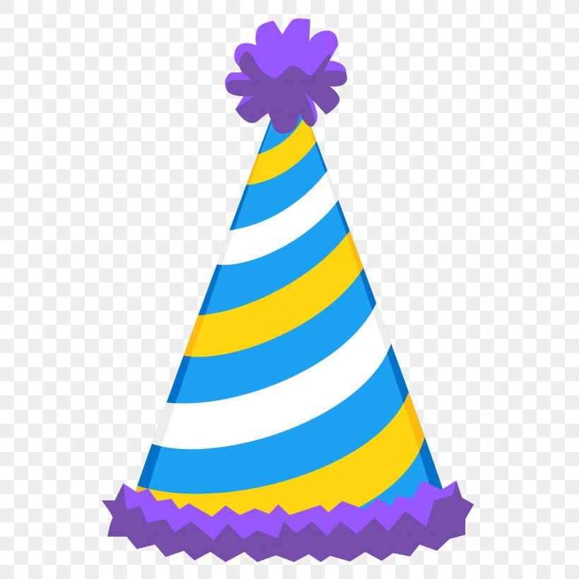 Party Hat Birthday Cap Clip Art, PNG, 2048x2048px, Party Hat, Balloon, Birthday, Cap, Cone Download Free