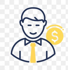 Financial Freedom - Icon Design Royalty-free PNG