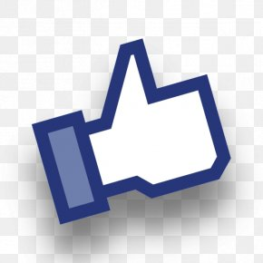 Social Media - Facebook Like Button Social Media Facebook Like Button YouTube PNG
