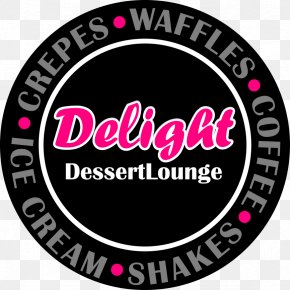 Dessert Logo - Internet Computer Software Web Browser Web Conferencing PNG