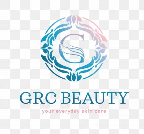 Beauty Pageant Logo - Logo Vector Graphics Graphic Design Adobe Illustrator Font PNG