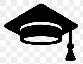 Graduation Ceremony - Roosevelt University Graduation Ceremony Student School College PNG