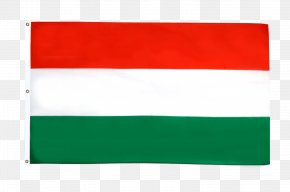 Flag - Flag Of Hungary Flag Of Hungary Flag Of The United States Fahne PNG
