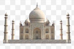 Taj Mahal - Taj Mahal Agra Fort Mehtab Bagh Tomb Of Itimu0101d-ud-Daulah Akbars Tomb PNG