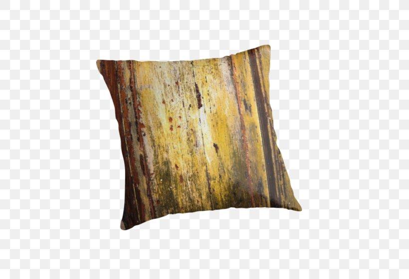Throw Pillows Cushion, PNG, 560x560px, Throw Pillows, Cushion, Pillow, Throw Pillow, Wood Download Free