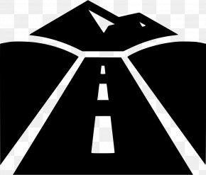 Car - Car Road Vehicle Insurance PNG