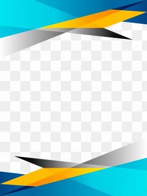 Frame - Euclidean Vector PNG