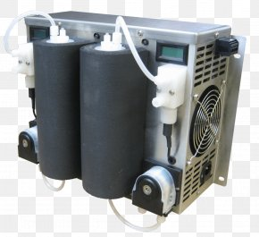 Power Converters Computer System Cooling Parts Peltier Element Gas Thermoelectric Cooling PNG