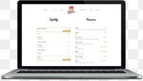 Design - User Interface Design Graphic Design Email PNG