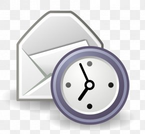 Email - Evolution Email Client Mbox PNG