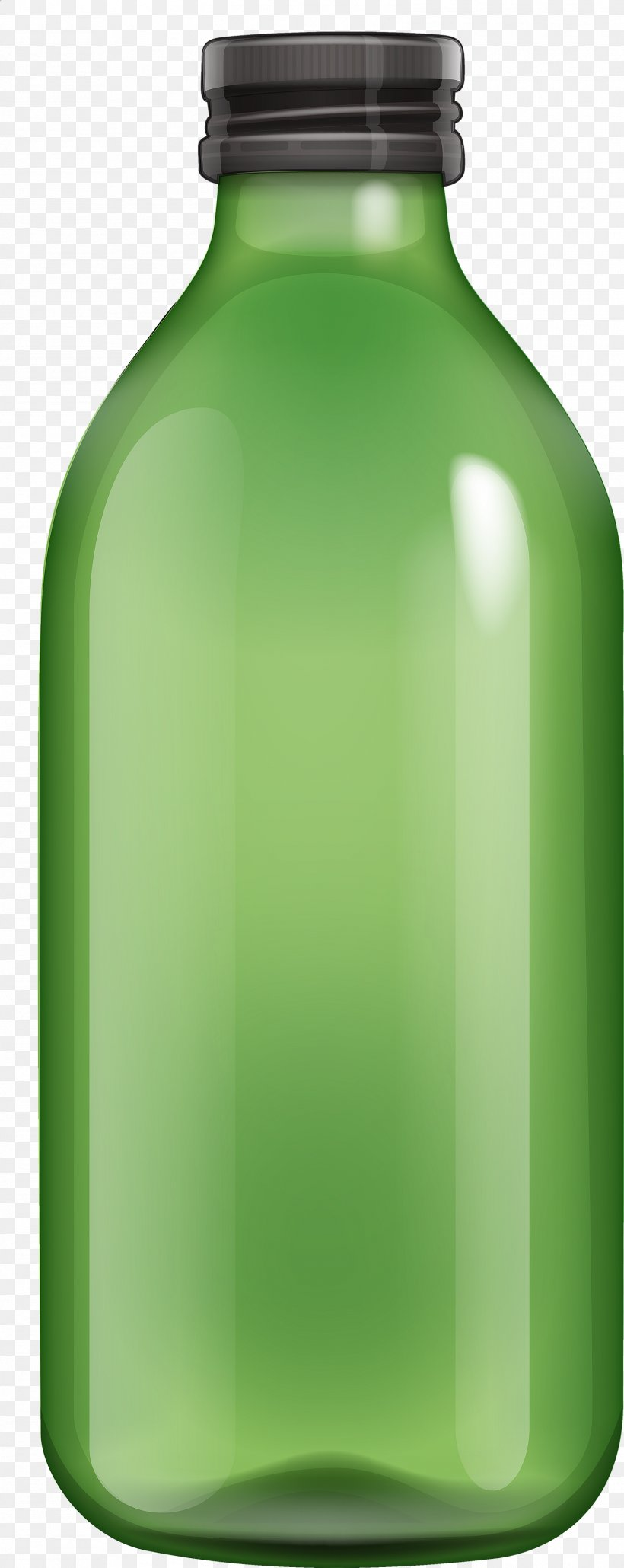 Clip Art Water Bottles Transparency, PNG, 1576x3959px, Bottle, Beer Bottle, Drink, Drinkware, Glass Bottle Download Free