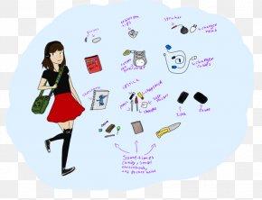 Design - Clothing Accessories Human Behavior Clip Art PNG