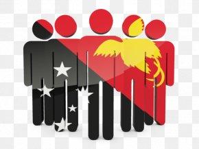Papua New Guinea - Flag Of Papua New Guinea Flag Of Syria Flag Of Pakistan PNG