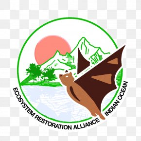 Bat - Giant Golden-crowned Flying Fox Flying Foxes Panay Giant Fruit Bat Animal PNG