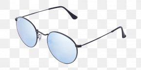Sunglasses - Goggles Sunglasses Amazon.com Ray-Ban PNG