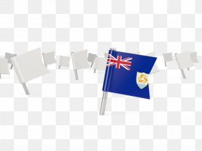 Flags And Badges - Saint Vincent And The Grenadines Flag Stock Photography Illustration Vector Graphics PNG