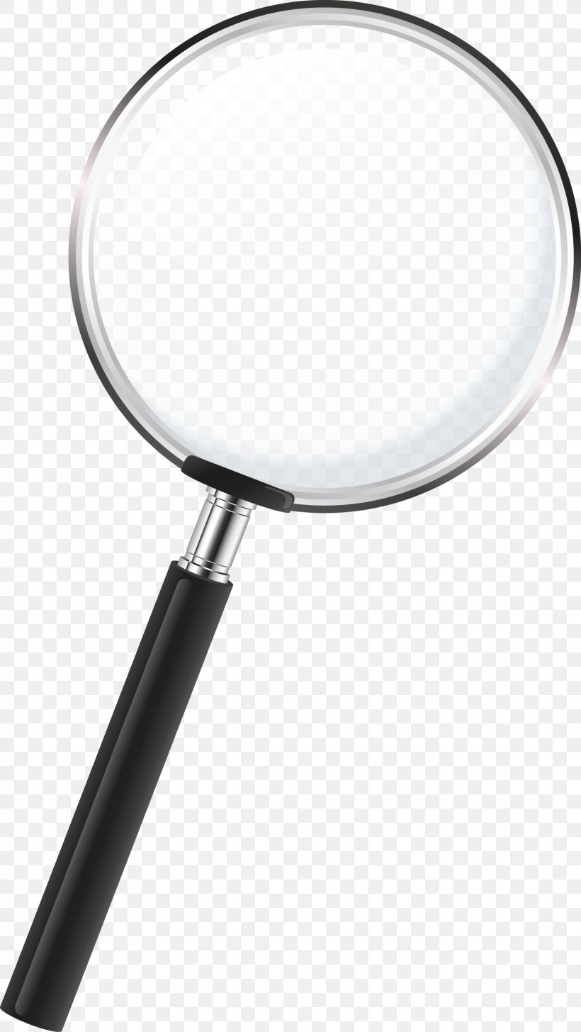 Magnifying Glass Euclidean Vector, PNG, 1539x2732px, Magnifying Glass, Element, Glass, Gratis, Hardware Download Free