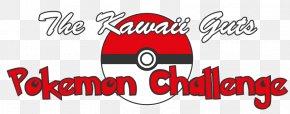 Big Let Off - Pokemon Go: 2 Manuscripts- Ultimate Guide To Training Pokemon, Ultimate Guide To Catching Pokemon Pokémon GO Logo Brand PNG