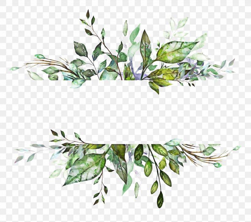 Flower Plant Branch Leaf Twig, PNG, 3000x2649px, Flower, Branch, Flowering Plant, Leaf, Plant Download Free