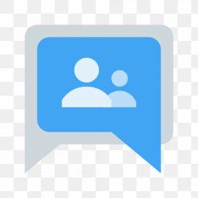 Google - Google Groups Google Logo G Suite PNG