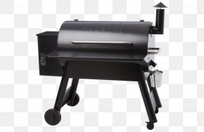 Folding Recipes - Barbecue Ribs Pellet Grill Pellet Fuel Smoking PNG