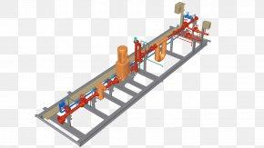 Design - Cadwork AutoCAD Computer-aided Design 3D Computer Graphics PNG
