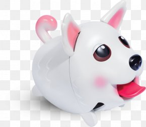 Pomeranian Dog - Puppy Dog Breed Jack Russell Terrier Toy Dog Park PNG