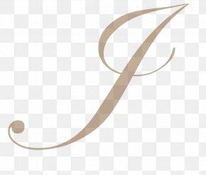Design - Script Typeface Font PNG