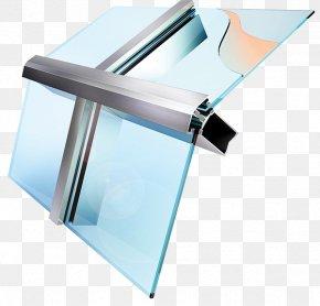 Window - Window Building Envelope Curtain Wall Oldcastle BuildingEnvelope® Glass PNG