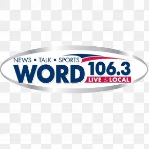 Radio - Internet Radio FM Broadcasting Streaming Media PNG