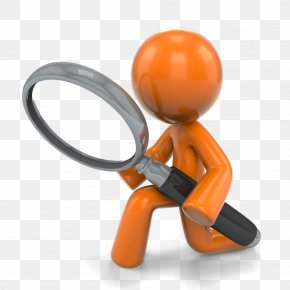 Magnifying Glass - Clip Art Magnifying Glass Vector Graphics Image Royalty-free PNG