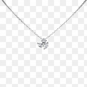 Pendant Image - Pearl Necklace Pearl Necklace Jewellery Chain PNG
