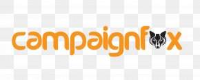 Social Campaign - Social Media Marketing Social Media Marketing Management Digital Marketing PNG