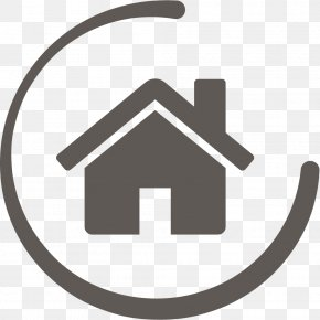 Home - Home Automation House Real Estate Remote Controls PNG