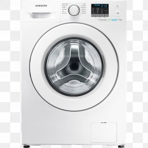 Samsung - Samsung Washing Machines Home Appliance Clothes Dryer Zanussi PNG