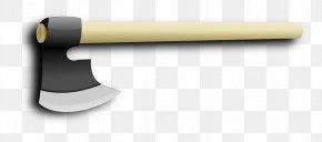 Transparent Axe Cliparts - Tool Axe Clip Art PNG