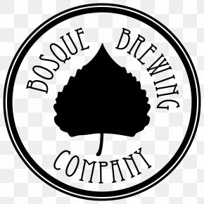 Nob Hill Bosque Brewing Co. Las Cruces RestaurantHome Cooking - Beer Bosque Brewing Company Brewery Bosque Brewing Co. Public House PNG