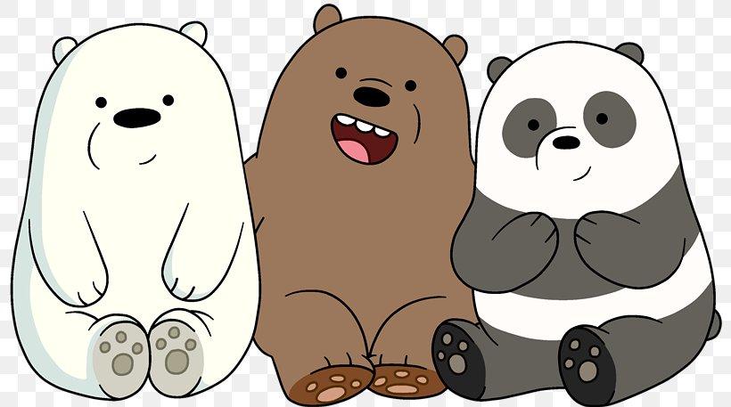 Polar Bear Baby Grizzly Giant Panda Desktop Wallpaper Png 800x457px Bear Baby Grizzly Carnivoran Cartoon Cartoon