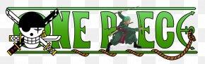 Geografia Di One Piece - Roronoa Zoro Monkey D. Luffy Portgas D. Ace Vinsmoke Sanji Dracule Mihawk PNG