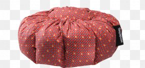 Cooking - Slow Cookers Wonderbag Cooking Haybox Food PNG